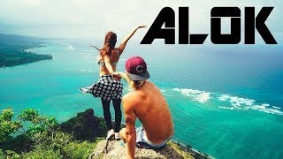 Baixar ALOK Summer Mix 2017