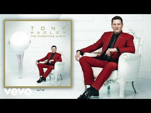 Tony Hadley - I Believe In Father Christmas