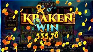 my first big win in slots... screenshot 4