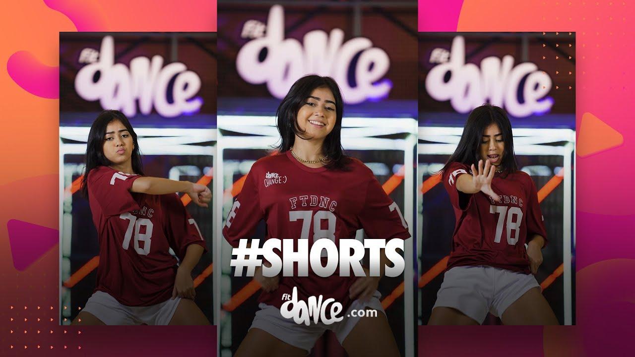 #Shorts - O Masokista #YoutubeShorts #Coreografia