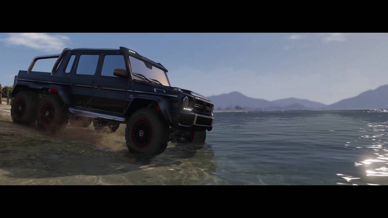 REALISTIC AUTHENTIC CAR PACK (SNEAK PEEK) GTA V (OIV FILE)
