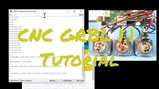 Download Grblcontrol Candle Grbl Controller Tutorial For Cnc