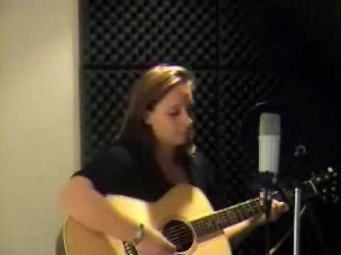 How She Could Sing The Wildwood Flower Emmylou Harris Cover By O3b