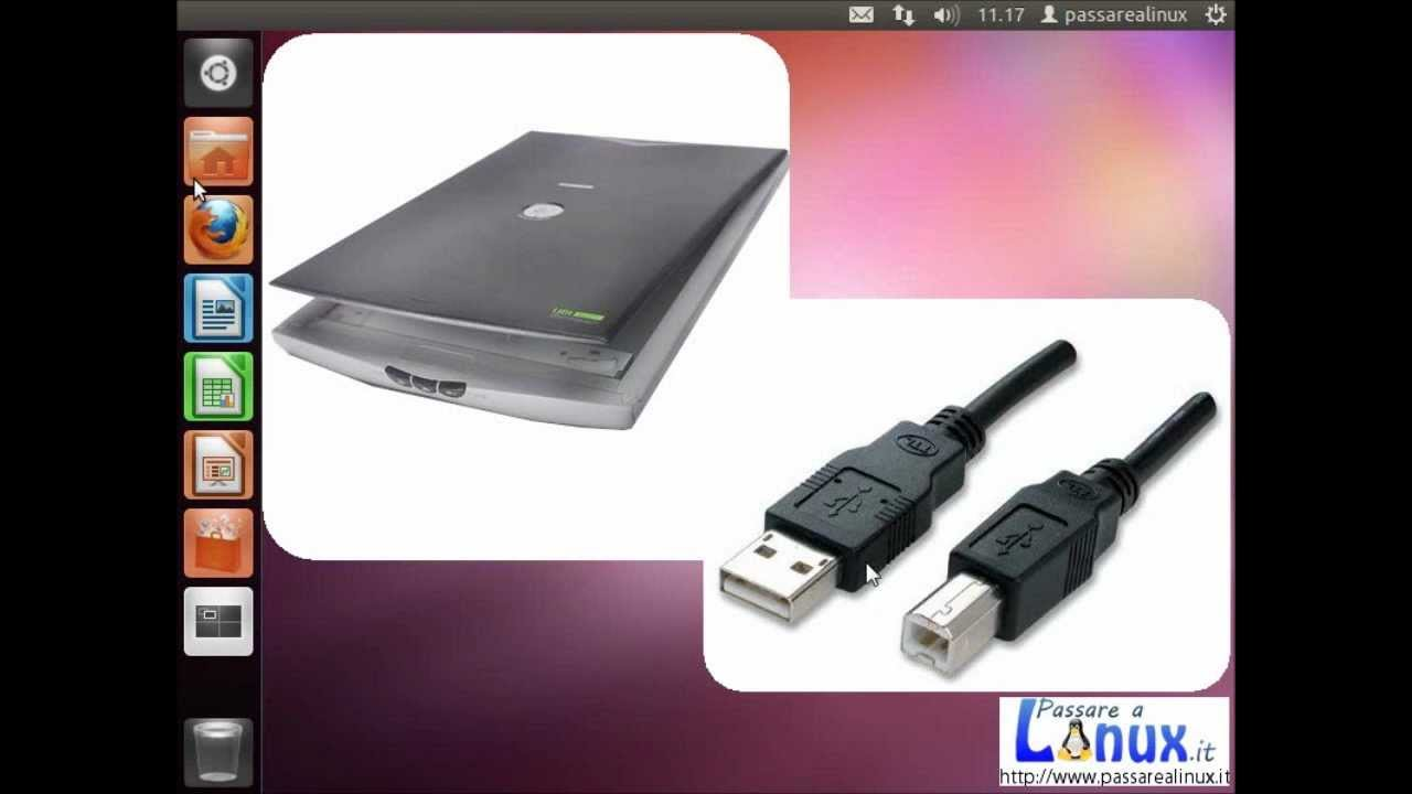 driver scanner maxipower 1248ub plus