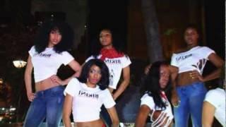 Bikini 2011 Launch (Meet the Models)