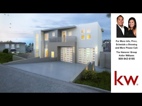 33871 Calle La Primavera, Dana Point, CA Presented by The Hanover Group.