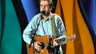 Mikael Wiehe - Spanska stövlar (Live, Fritte frågar, SVT2)