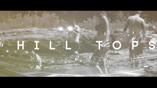 Josh Stevens - Hill Top ft Spencer Ludwig  (Official Lyric Video)