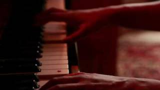 """""""Laura's Theme"""" From 'Piano Works', Craig Armstrong"""