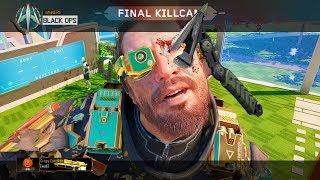 Black Ops 3 - Crispy Killcams #10 - BEST OF CRISPY KILLCAMS!