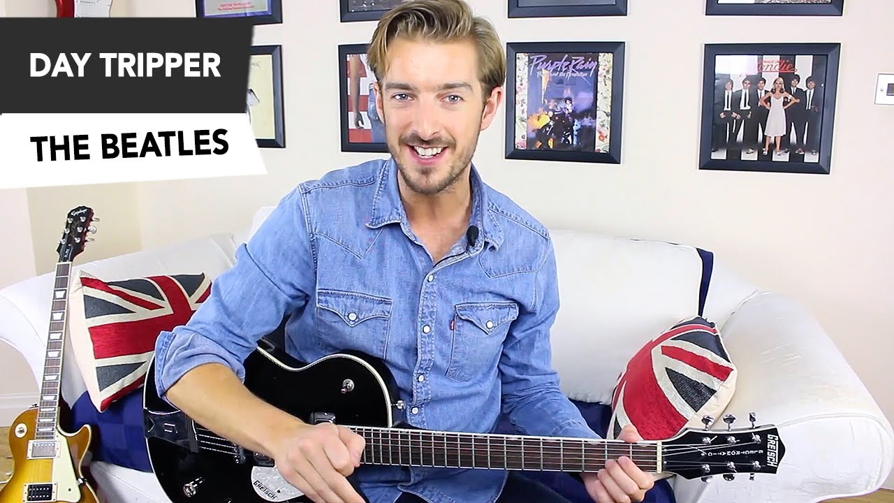 snow hey oh red hot chili peppers songs guitar lesson rf 020 how to play guitar academies. Black Bedroom Furniture Sets. Home Design Ideas