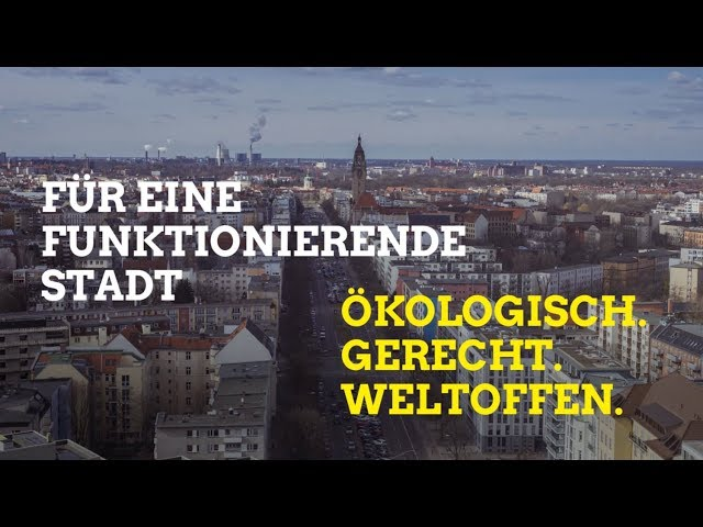 Halbzeitbilanz: 2,5 Jahre nach der Wahl zum Berliner Abgeordnetenhaus