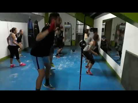 Deportes PANAMÁ