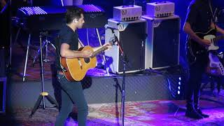 Download lagu Since We're Alone by Niall Horan at Red Rocks 8/20/18