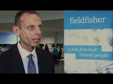 Fieldfisher | Invests In Northern Ireland