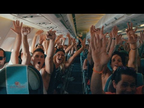 Tomorrowland 2015 | Discover Global Journey