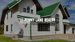 Лот 45955 - дом 285 кв.м., Аносино, Новорижское шоссе, 28 км от МКАД | Penny Lane Realty