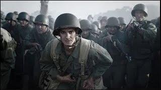 ОФИГЕННЫЙ ФИЛЬМ 2018 ! Крот 2 продолжение фильм 2018   Русские военные фильмы