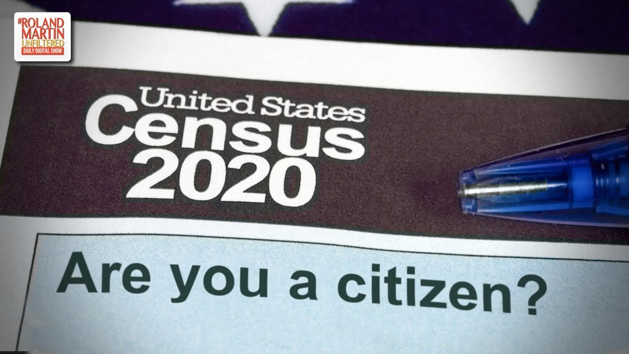 Rural America set to lose political power after 2020 census