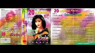 Dangdut Versi Baru Album Emas Evie Tamala Selamat Malam Original Full
