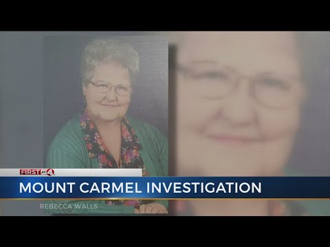 9th Wrongful Death Lawsuit Filed Against Mount Carmel, Dr. Husel