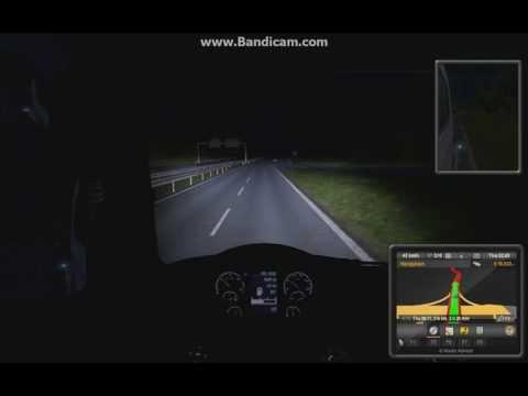 key euro truck simulator 2 activation