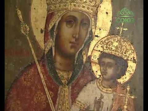 День Святой Троицы abc peoplecom