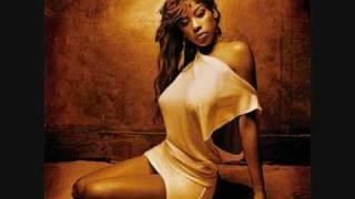 Keyshia Cole feat Akon Work it out
