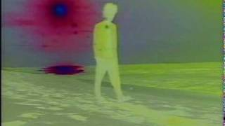 The Dream Academy The Love Parade (U.S. version)