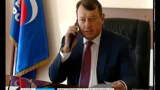 видео Встречи депутатов Госдумы с избирателями