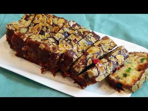 cake-aux-fruits-confits,-vraiment-irrésistible-simple-et-facile