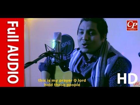 Tapaiko Anugraha Le (Full AUDIO Song) Santosh Tirwa | Ramesh Ale