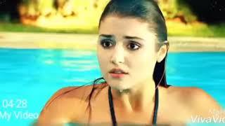 Laung Laachi Title Song Mannat Noor | Ammy Virk, Neeru Bajwa,Amberdeep | Latest Punjabi Movie 2018
