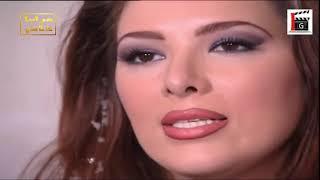 كل نسوان العالم حلوين بنظرو  إلا مرتو  ـ شوفو النهاية يا أزواج رح تعجبكم