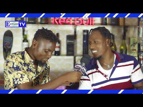 Kamelyeon is a sellout, Shatta wale is 10x bigger Than Him. Guchi bwoy (Guchiwale) reveals.
