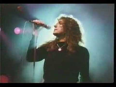 Whitesnake  Fool for you loving old