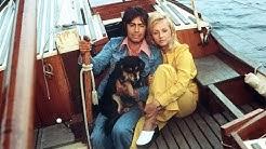 Alter Kahn und Junge liebe  ganzer film mit Roy Black 1973