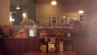BBM TV Ad - Voice Notes