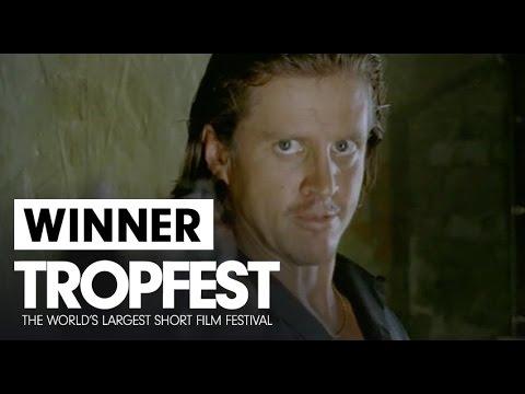 The Money | Winner of Tropfest Australia 2004