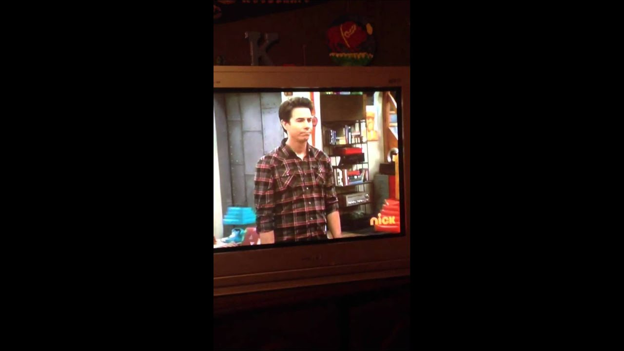 Icarly Nora Porn - Icarly porn?