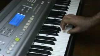 beedi jalai le ..  keyboard video by mmv