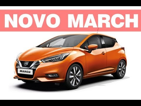 nissan march youtube 2017 with Watch on 2016 Mazda 2 Maxx Sedan Scr 11 further Sml Movies Supermariologan Wiki Fandom Powered By Wikia further March further Watch as well 2019 Hyundai Veloster Arrives With Fresh New Design.