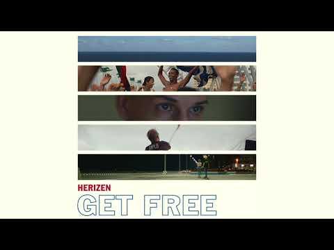 Herizen - Get Free (Official Audio)