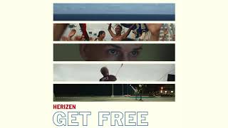 Download Herizen - Get Free MP3 song and Music Video