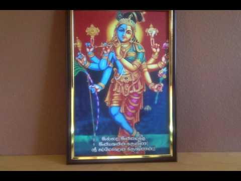 Mahabharata Retold by C.Rajagopalachari - 40. Duryodana Disgraced