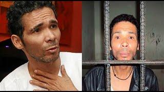 Kike Suero y su historia llena de escándalos