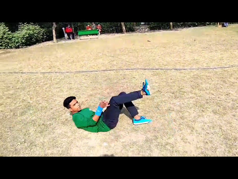 How to Webster in hindi  front flip  easy flip powermove basics  by Bboy Lilwin