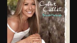 It Stops Today - Colbie Caillat w/ Lyrics
