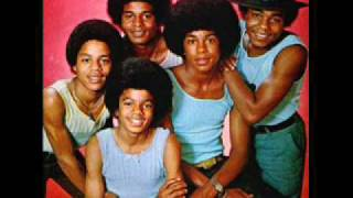 Jackson 5-Abc easy as 123 (lyrics in describtion)