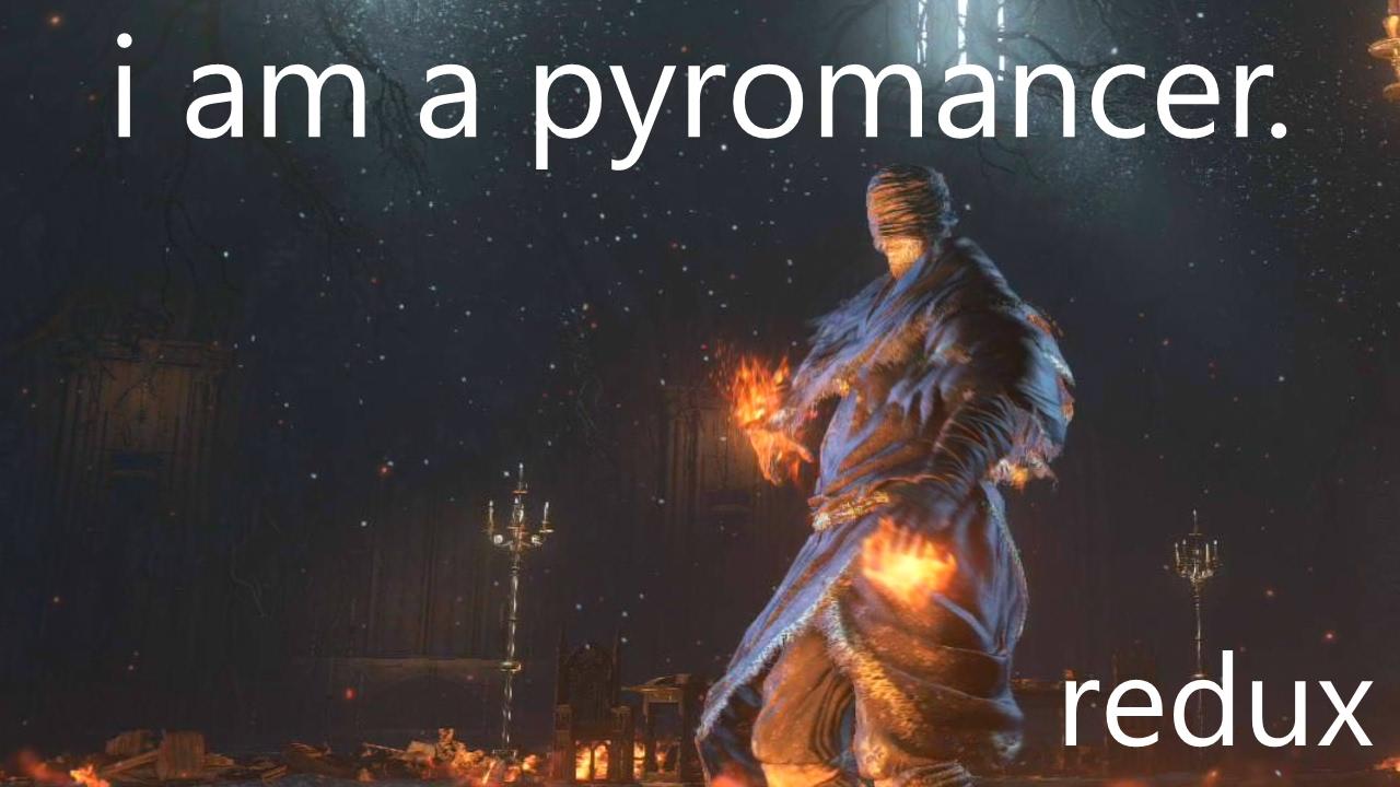 Pyromancer Build Dark Souls  Reddit
